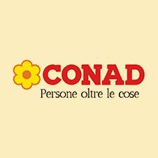 Conad Scandicci