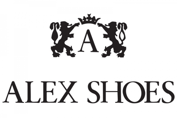 Alex Shoes