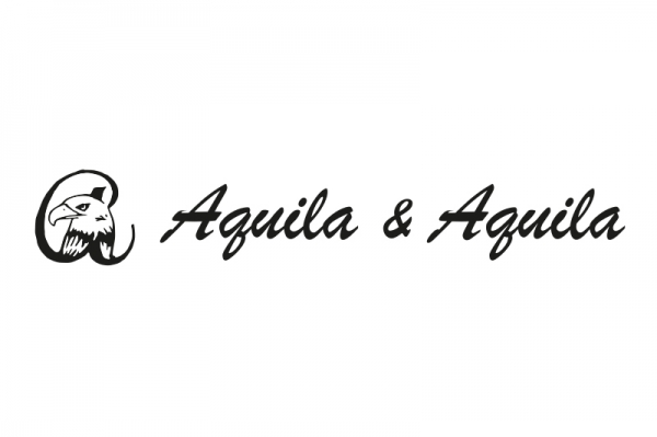 Aquila & Aquila
