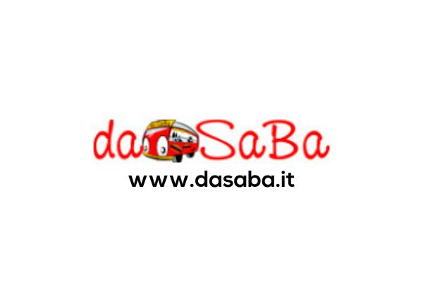 Da Saba