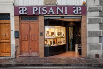 Gioielleria Pisani