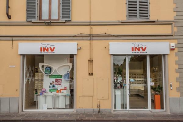 INV Occhialinvista-piazza matteotti