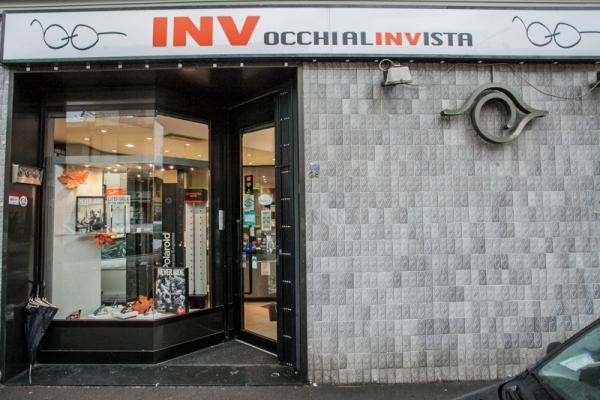 INV Occhialinvista-via pisana