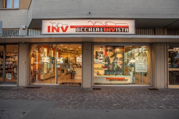 INV Occhialinvista-Togliatti
