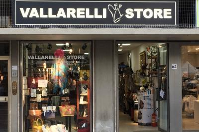 Vallarelli Store